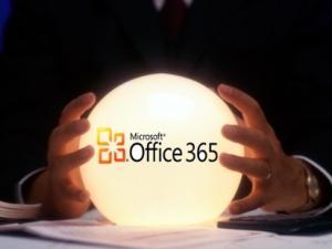 MICRO_OFFICE
