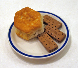 BiscuitsAmerican