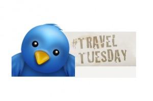 TravelTue