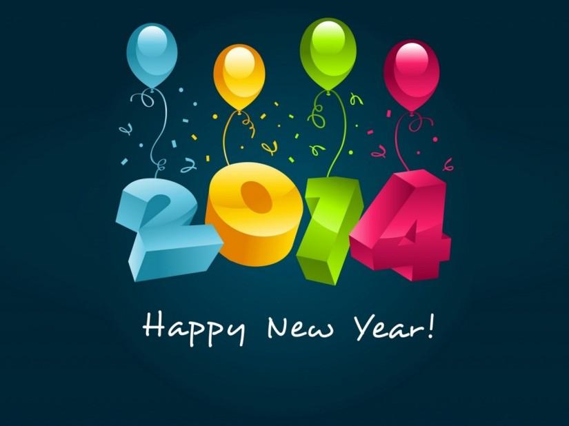 Happy-New-Year-Wishes-2014-B