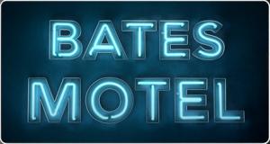BatesMotelTitle