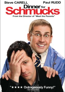dinner-for-schmucks-dvd-cover-44