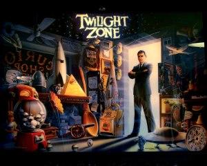 twilight-zone-6