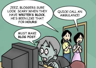 writers-block1