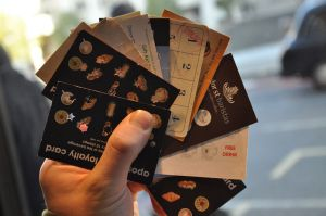 728px-So-many-coffee-loyalty-cards