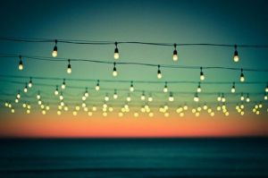 Beach-Lights