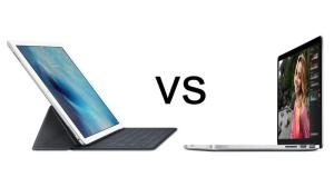 ipad-pro-vs-laptop_main_thumb800