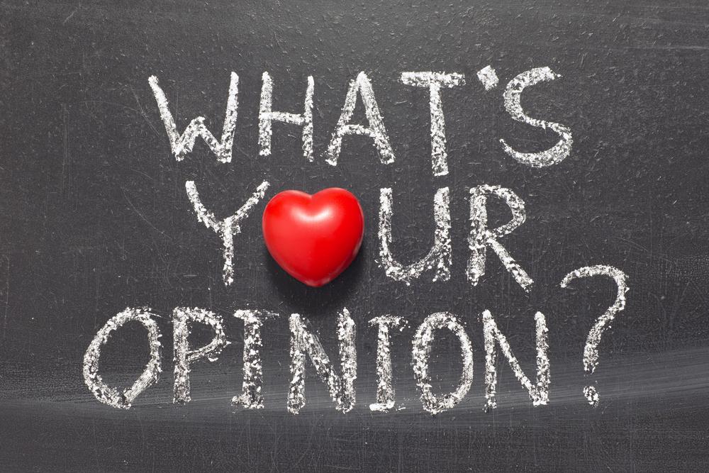opinion-chalkboard
