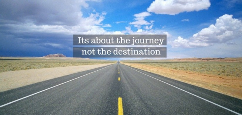its-about-the-journey-not-the-destination-1-mdm519t0ywcmv5of0kwcbwbc9f9s6gttfo4ufpz8n4