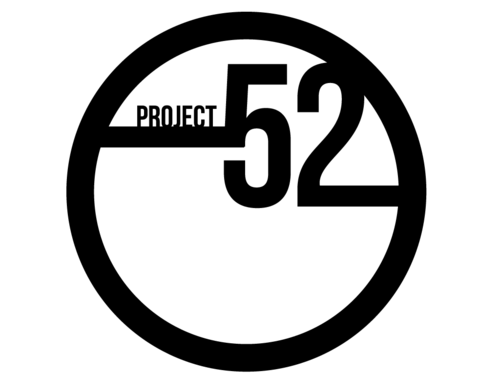 PJ52Logo_black