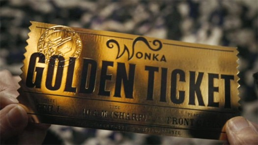 Your-golden-ticket.jpg